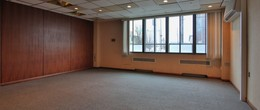 First Floor Office Suites