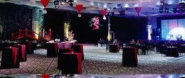 The Riverfront Ballroom