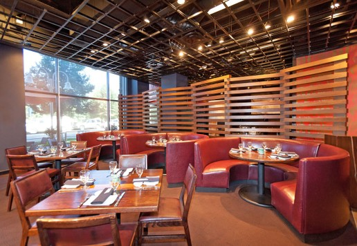 share my space at zengo denver with condition restaurant denver bridal shower