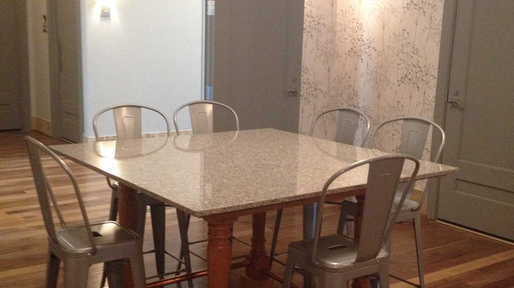 Share My Space At NOAHu0027S Event Venue   Lake Mary With Condition: Conference  Room,