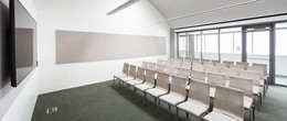 Meeting Room A-302