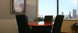 904 - Middle Conference Room