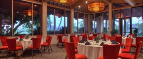 Lakeview Banquet Room