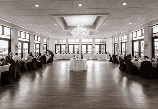 Book An Awesome Venue Or Space In Buffalo Ny