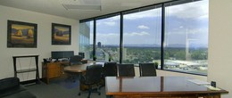 Day Office 23
