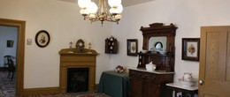 The 1875 Room