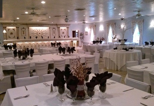 share my space at four seasons banquet house with condition banquet hall gibsonia