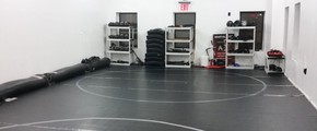 JKD NYC - Private Training Gym