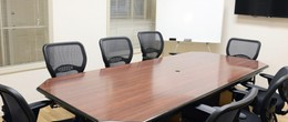 Select Medium Meeting Room #2