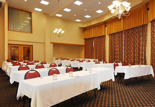 2 Baby Shower Spaces Near Madison Wi