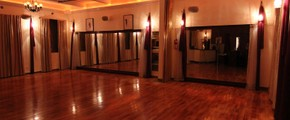 Zacks Dance Loft