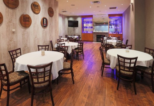 share my space at bourbon raw with condition private dining room louisville bridal
