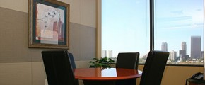 903 - Small Conference Room