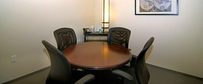 Small Conference Room 5123