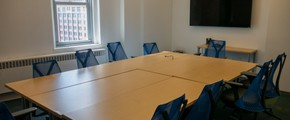 Cerf Board Room