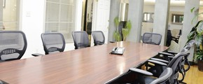 Large Meeting Room #1