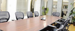 Large Meeting Room #1 1