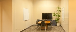 Universal Conference Room