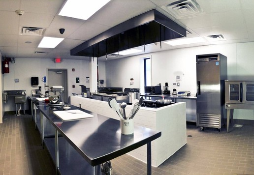 Awesome 2 Commercial Kitchen Rentals Near Alpharetta Ga Beutiful Home Inspiration Aditmahrainfo