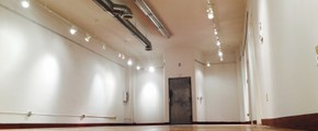 MuzeuMM Gallery & Event space